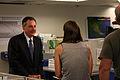 FEMA - 37642 - FEMA Administrator Paulison in Louisiana.jpg
