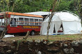 FEMA - 42245 - A FEMA provided tent in American Samoa.jpg