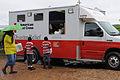 FEMA - 43920 - Red Cross Meals for Tornado Survivors in Holmes County, MS.jpg