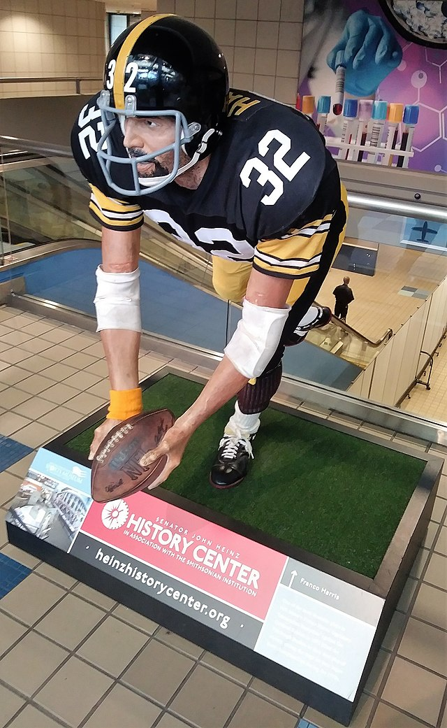 6025d072147 Immaculate Reception - Wikiwand