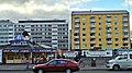 FI-Tampere-20131021 160821 HDR-pcss.jpg