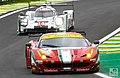 FIA-WEC - 2014 (15763204997).jpg