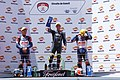 FIM CEV Repsol Estoril. Podium Moto3 (36113583485).jpg