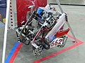 FIRST Championship Detroit 2019 – Bot latched 5.jpg