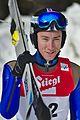 FIS Nordic Combined Continental Cup Eisenerz 2017 Viktor Pasichnyk DSC 1004.jpg