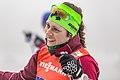 FIS Skilanglauf-Weltcup in Dresden PR CROSSCOUNTRY StP 6903 LR10 by Stepro.jpg