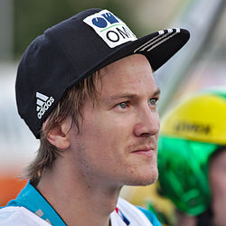 FIS Sommer Grand Prix 2014 - 20140809 - Tom Hilde 2.jpg