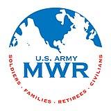 FMWRCLogo.jpg