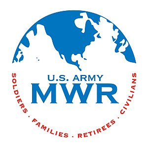 United States Army's Family and MWR Programs - Image: FMWRC Logo