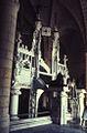 FORMER GRAVE OF CHRISTOPHER COLUMBUS IN SANTO DOMINGO.jpg