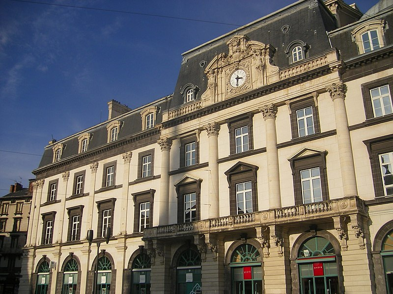 File:FR-63-Clermont-Ferrand11.JPG