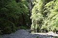 FR64 Gorges de Kakouetta3.JPG