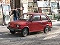 FSM-Fiat 126 in Krakow (8589801127).jpg
