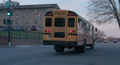 FSNY McCann LockheedMartin Bus VideoFrame 5.png