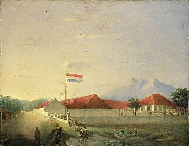 622px-Fabriek_op_Java_Rijksmuseum_SK-C-1521.jpeg (622×480)