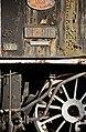 Fabrika Vagona u Kraljevu, vagon.jpg
