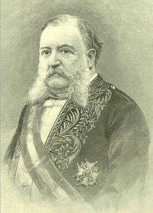 Abella y Blave, Fermín (1832-1888)