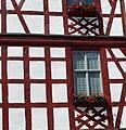 Fachwerk am Alten Rathaus - panoramio.jpg