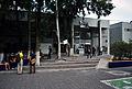Facultad de Estudios Superiores Aragón 1.jpg
