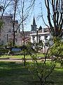Fafe, Portugal (20827376888).jpg
