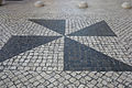 Fahne-Lissabon.jpg