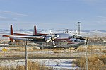 Fairchild C-119F Flying Boxcar (8313488022).jpg