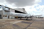 Fairchild Metroliner Big Sky (5775342653).jpg