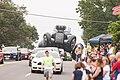 Fairfax July 4th QD3J0361 (27516249864).jpg