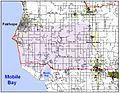 Fairhope-Alabama-area-map-FEMA-ITS.jpg