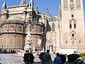 Fale - Spain - Sevilla - 24.jpg