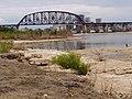 Falls of the Ohio P8130001.jpg