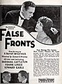 False Fronts (1922) - 3.jpg