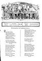 Familia 1874-09-01, nr. 34.pdf