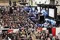 Fan Expo Canada 2014 (15124699335).jpg