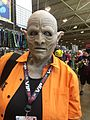 Fan Expo Canada 2016 Orc IMG 0146.jpg
