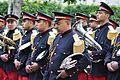 Fanfare militaire tunisienne.jpg