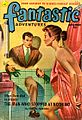 Fantastic adventures 195111.jpg