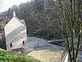 Farley - geograph.org.uk - 695670.jpg