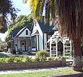 Farm House, Redlands, CA 7-2011 (5891294352).jpg
