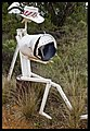 Farmers Letter Box-2and (4250635818).jpg