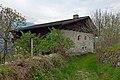 Farmhouse Rainer Feldthurns Western face.JPG