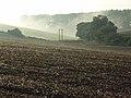 Farmland, Shiplake - geograph.org.uk - 1006797.jpg