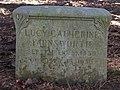 Farnsworth Cemetery (198 9521).jpg