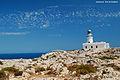 Faro Cavalleria Menorca (2).jpg