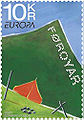 Faroese stamp 600 scouts.jpg