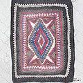 Farwayart-handmade-felt-rug3.jpg