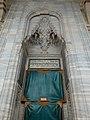 Fatih Mosque entrance DSCF6800.jpg