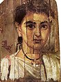 Fayum Portrait of a Boy (detail).jpg