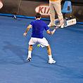 Federer (3247311886).jpg