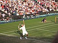 Federer vs. Safin.jpg